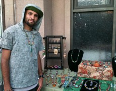 GreenLEEF Artreperneurs – Where business and creativity intersect